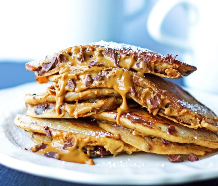 ChocolateChip-Cookie-Butter-Pancakes-Better1.jpg