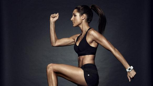 kayla-itsines-workout-for-motto