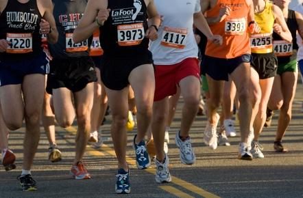 Sadbhavana-Half-Marathon1.jpg